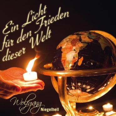 """CD """"Ein Licht..."""